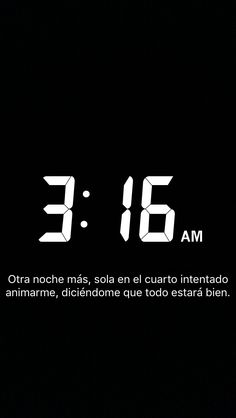 Mood Tumblr, Sad Wallpaper, Love Phrases, Sad Anime, Time Quotes, Sad Girl, Spanish Quotes, Deep Thoughts, Great Quotes