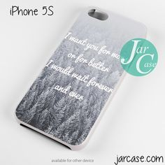 new concept 36725 fc6b7 113 Best Taylor Swift merch images in 2018 | Taylors, Official store ...