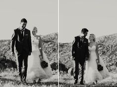 When you have two very in love people who are both so fun and at the same time so creative then you end up with an awesome wedding in Tinos! So Creative, Love People, Photographers, Bride, Fun, Wedding, Wedding Bride, Valentines Day Weddings