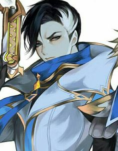 Miya Mobile Legends, Moba Legends, Alucard Mobile Legends, Legend Games, Mobile Legend Wallpaper, The Legend Of Heroes, Hanabi, Gaming Wallpapers, Animal Wallpaper