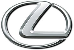 The Lexus Group Enthusiast - 'Yet' Philosophy Inspires Lexus Design Award 2017 Finalists, Announced Today - NEW YORK, Jan. 31, 2017 /PRNewswire/ -- Lexus International today announced the 12 finalists for the Lexus Design Award 2017.  3 finalists based in the USA were selected, marking the first time designers from this region have advanced to the final round. Used Engines, Engines For Sale, Used Lexus, Performance Cars, Honda Logo, Dream Cars, Luxury Sedans, Tattoo Symbols, Philosophy