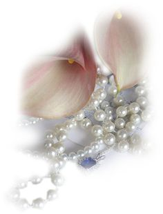 jewelry tubes