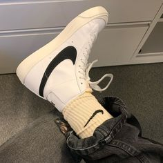 Sock Shoes, Shoes Heels Boots, Heeled Boots, Aesthetic Shoes, Hype Shoes, Fresh Shoes, Shoe Collection, Shoe Game, Sneakers Fashion