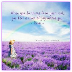 Image result for joyful soul quotes