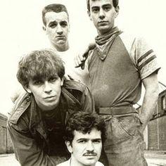 The Teardrop Explodes - Kilimanjaro 80s Music, Music Icon, Julian Cope, My Best Friend, Best Friends, Psychedelic Bands, R Man, New Romantics, Punk Art