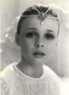 The princess from the never ending story. This is pure joy to me right now . Always wanted to be her
