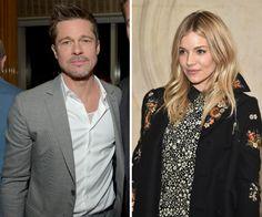 Brad Pitt e Sienna Miller estão namorando em segredo, diz revista #Ator, #Atriz, #Destaque, #Filme, #Noticias http://popzone.tv/2017/07/brad-pitt-e-sienna-miller-estao-namorando-em-segredo-diz-revista.html