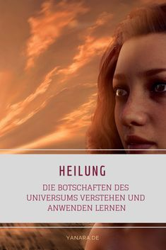 Healing – Understand and apply messages from the universe. > Yanara – heart waves - All About Health Heart Wave, Spirit Soul, Anti Inflammatory Diet, Business Portrait, Mind Tricks, Intuition, Reiki, Affirmations, Psychology