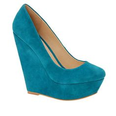 #aldo #bright #wedge #fashion #beautiful #makeup #hair #diy #prom #ideas #party #wedding #quote #shoes #heels