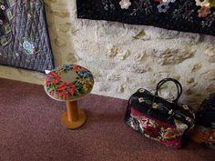 Pin Cushions, Louis Vuitton Speedy Bag, Straw Bag, Bags, Handbags, Bag, Totes, Hand Bags