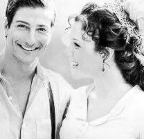 Elizabeth & Jack - When Calls the Heart