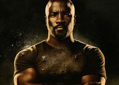 1500x1080 free high resolution wallpaper luke cage