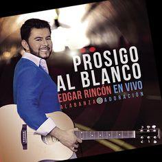 Musica / Edgar Rincón / Atlanta GA