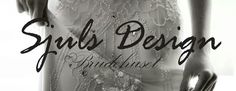 Vi har fått ny logo #logo #wedding #brudesalong Day Work, Logos, Wedding, Design, Valentines Day Weddings, Weddings, Design Comics, Logo, Marriage