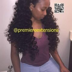 "@premiereextensions Is The Best Place To Shop For Brazilian and Russian Blonde Human Hair Extensions Frontals & Closures. Great prices and fast delivery.  Search: ""4 Bundle Deal"" Search: ""#613 Russian Blonde"" Search: ""#frontals"" Search: ""#Closures "" Shop &  @premiereextensions @premiereextensions @premiereextensions @premiereextensions http://www.premiereextensions.com #salon #style #hair #bundles #wig #wigs #beauty #cosmetology #shears #barber #barberlife #premiereextensions #cosmetology…"