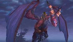 #world of warcraft#wowgold# wow mounts#Reins of the Twilight Harbinger,WoW Gears,WoW Gear,4.3 RAID DROP MOUNT= $39.99 on http://www.raiditem.com/Reins-of-the-Twilight-Harbinger-item-view-1886.html
