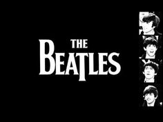 15 of my favorite Beatles songs.  Subscribe to my other channel for more Beatles content: http://youtube.com/BeccasBeatlesChannel    0:00 Can't Buy Me Love  2:11 All My Loving  4:19 From Me to You  6:15 She Loves You  8:36 Love Me Do  10:56 Help!  13:15 I Want to Hold Your Hand  15:41 Eight Days a Week  18:25 Oh! Darling  21:51 A Hard Day's Night  24:25 I Fe...
