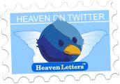 + http://www.heavenletters.org/god-s-greatest-miracle.html