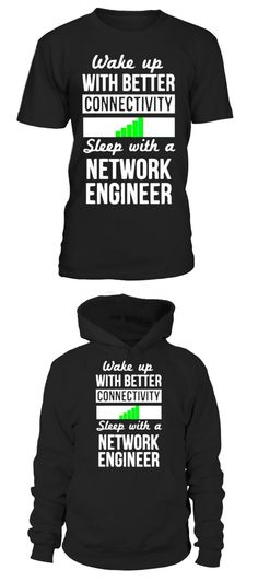 31315a791c Electrical engineer t shirt logo funny network engineer shirt gas engineer t  shirt