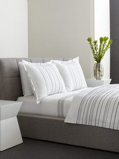 Divine Duvet Cover by W Hotels on Gilt Home