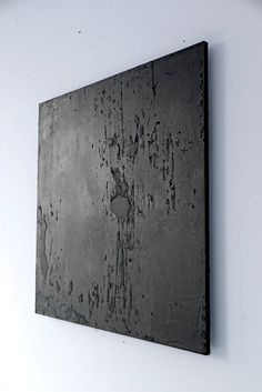 Handmade Oil Painting On Canvas Abstract Painting Modern Metal Sculptu – caperral Abstract Canvas Art, Oil Painting On Canvas, Black Abstract, Abstract Oil, Woman Painting, Abstract Paintings, Oil Paintings, Painting Art, Watercolor Painting