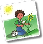 National Institute of Environmental and Health Sciences Kids' Site.   Songs, coloring, Jokes, Games, Puzzles, Riddles and Brainteasers - -  Pinned by @PediaStaff – Please Visit http://ht.ly/63sNt for all our pediatric therapy pins