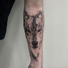 https://www.instagram.com/p/BkQj_3mhysp/?taken-by=dzikson_tattoos