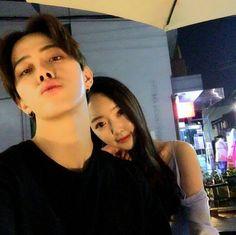 @lamerrrr @a.leun | couple, korean and ulzzang