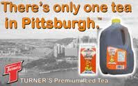 Pittsburgh Gifts and Apparel | Italian Food Importers