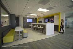 http://convergenceconsultinggroup.com/wp-content/uploads/2014/05/PH-Junto-Architect-Tampa-CCG-07-5.jpg