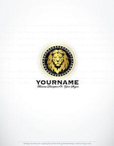 Exclusive design 3d gold moneylogo compatible free business card fe0b88d9753326c4c879d148eb913d39g 510652 free business cardsonline reheart Images
