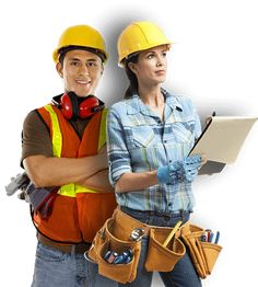 Get heavy industrial jobs with the best employment agency in North America. Job Opening, Oil And Gas, Automotive Industry, Heavy Equipment, Agriculture, North America, Transportation, Industrial, Construction