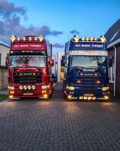 Trucks Only, Cool Trucks, Big Trucks, Customised Trucks, Volvo Trucks, Commercial Vehicle, Semi Trucks, Trailers, Rigs