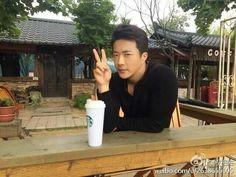 Kwon Sang Woo, Best Actor, I Love Him, Shinee, Hanging Out, Singing, Actors, Korean, Men