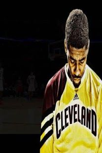 Top Android Kyrie Irving Live Wallpaper – Kyrie Irving Live Wallpaper Free Download