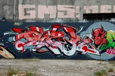 Omzk167