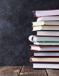 Notepads On Table In Front Of Chalkboard For Children Backdrop – Shopbackdrop Teacher Wallpaper, Book Wallpaper, Wallpaper Backgrounds, Chalkboard Wallpaper, Neon Backgrounds, Classroom Background, Book Background, Background Images, Powerpoint Background Design