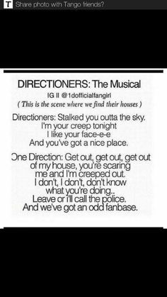 O my gosh im dying!!>>>> I sang the whole thing. is that bad?---no I did it too>> me too>>> didn't we all?
