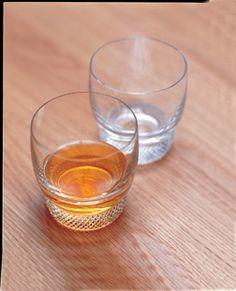360 ml Trinkgläser-Set Octavie (Set of Villeroy & Boch Whisky, Barware, Tableware, Club, Dinnerware, Whiskey, Bar Accessories, Dishes, Glas