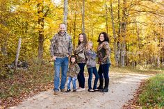 Kingston family photographer | Ottawa family photographer | newborn and children photography, family photography #kingstonfamilyphotographer #kingstonchildrenphotographer