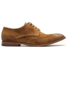 Boots Imágenes Y Zapatos Shoe De Hombre 2019 4438 En Shoe Mejores B4wzcqO
