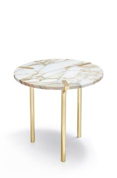 sereno-marble-end-table-dshop - The world's most private search engine Couch Table, Table And Chair Sets, Dining Table, Table Lamp, Marble End Tables, Diy End Tables, Side Tables, Table Linens, Home Furnishings
