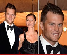 @Rita Taylor. it's ok tom brady rita and i still think you are sexy as hell!!