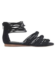 Whitney sandal   BIK BOK
