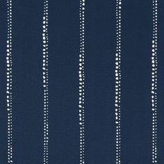 Home Decor Fabrics By The Yard 1000 images about select cityscapes on pinterest floral inspiring home decor fabrics by the Ships Fast Indigo Blue Thin Stripe Fabric Designer Home Decor Fabric Drapery Curtain Upholstery Fabric Navy Pillow Cover Fabric By Yard