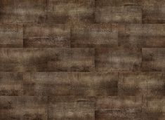 LORIS Loft Earth Verlegemuster Hardwood Floors, Flooring, Loft, Earth, Design, Decor, Boden, Wood Floor Tiles, Lofts