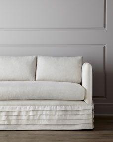 Haute House Uptown Sofa