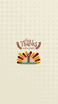 Thanksgiving wallpaper #thanksgiving #iphone #wallpaper #phone #phonewallpaper Thanksgiving Background, Thanksgiving Messages, Thanksgiving Quotes, Thanksgiving Decorations, Christmas Decorations, Happy Thanksgiving, Thanksgiving Iphone Wallpaper, Holiday Wallpaper, Fall Wallpaper