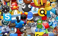 36 Entertaining Apps That Are Actually Educational - Edudemic