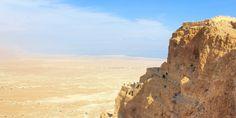 Masada, Ein Gedi, Dead Sea, & More Tour - Tourist Israel Dead Sea, Jerusalem, Monument Valley, Israel, Grand Canyon, Tours, Explore, Exploring